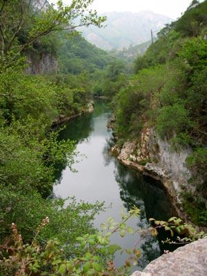 Asturias-Rio-Sella.jpg