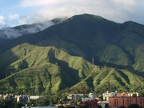 Caracas-Avila2.jpg